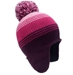 CUSTOM MAKE OVER THE EAR BEANIE CAN BE IN MOST COLOURWAYS