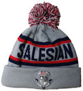 CUSTOM MAKE STOCKING CAP ROLL-UP OR LONGLINE ACRYLIC BEANIES. YES WE WILL HELP 
