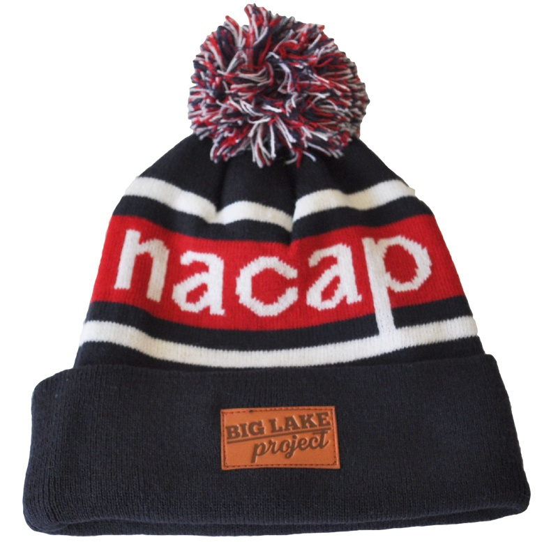 5ae6b53fecd Wholesale Custom Made Knit Beanies with pom pom decorated globally .