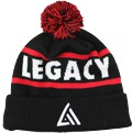 THE MAIN DIFFERENCE BETWEEN STYLE DS-5061 & DS-5063 IS THE RIBBED CUFF AROUND THE BEANIE, WE HAVE DESIGNED THIS BEANIE FOR LEGACY CLOTHING COMPANY
