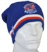NEWCASTLE NORTH STARS CHOSE THIS DESIGN THE FAMOUSE SLOUCHY KNIT BEANIE FOR MEN & SLOUCHY KNIT BEANIE FOR WOMEN