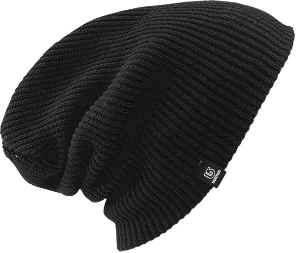 5155500ad22 100% New Acrylic Slouchy Knit Beanie Custom made to any PMS colour   design