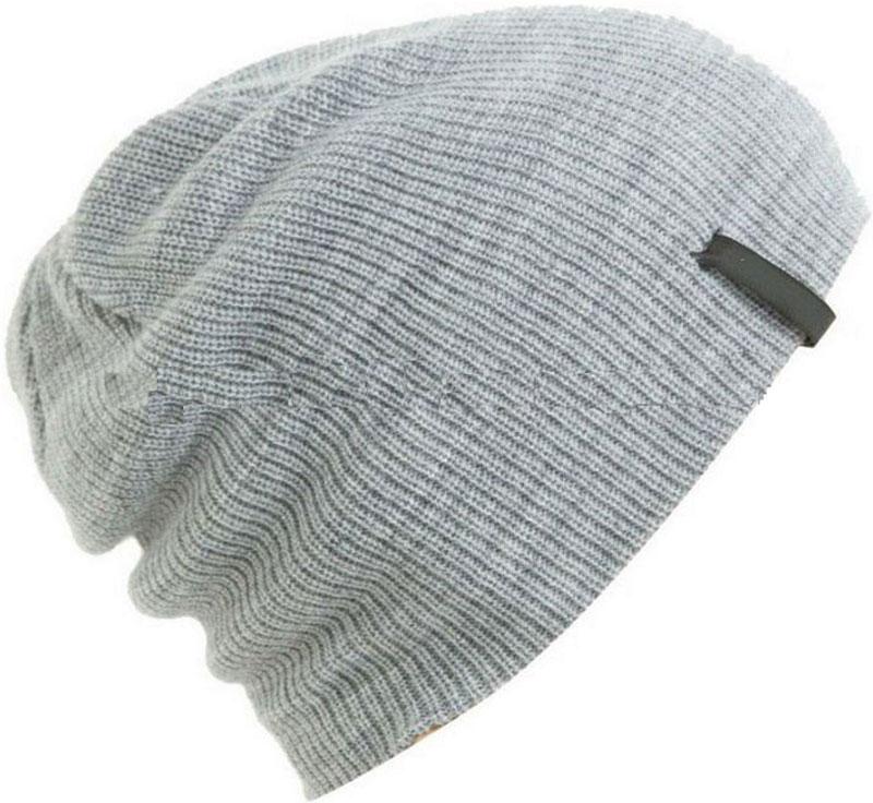 03ac149b1 Wholesale Custom Made knitt slouchy beanies with any PMS colour dyed ...