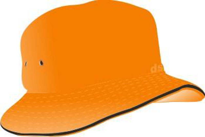 4fc5e77360a Bucket Hats Australia decorated with your customised Logos.