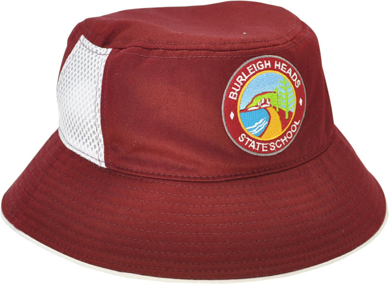 Bucket Hats for women and girls decorated with your customized Logos. 6c0ad9eecf28
