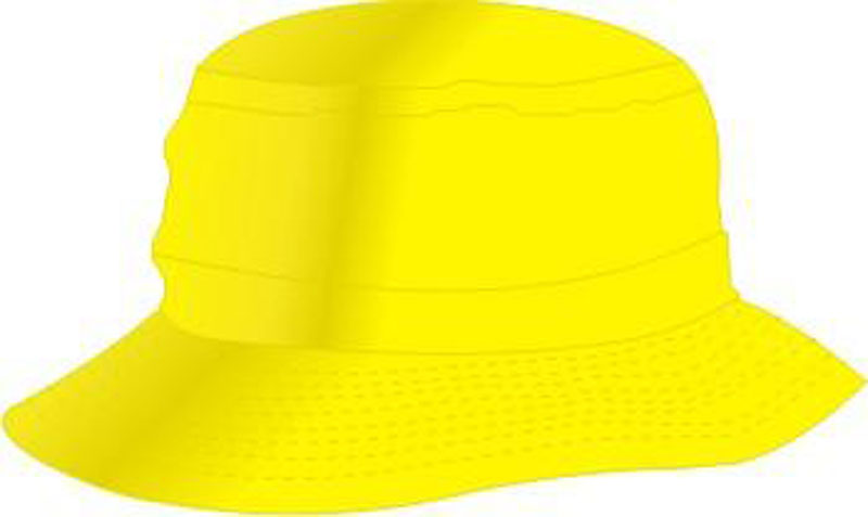 075d4d42fb5 Bucket Hats Wholesale decorated with your customised Logos.