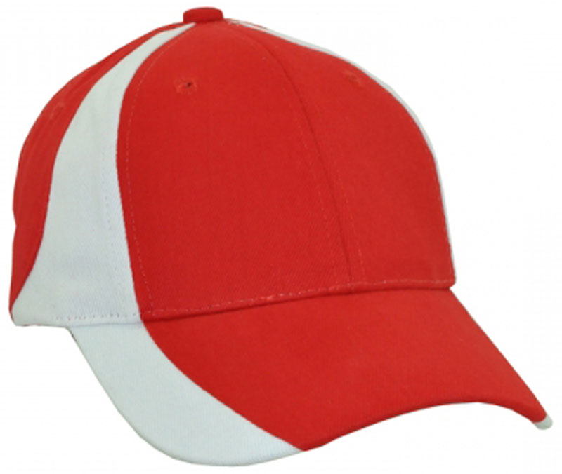 cap gray hat pin pinterest snapback hats caps ferrari bucket supah