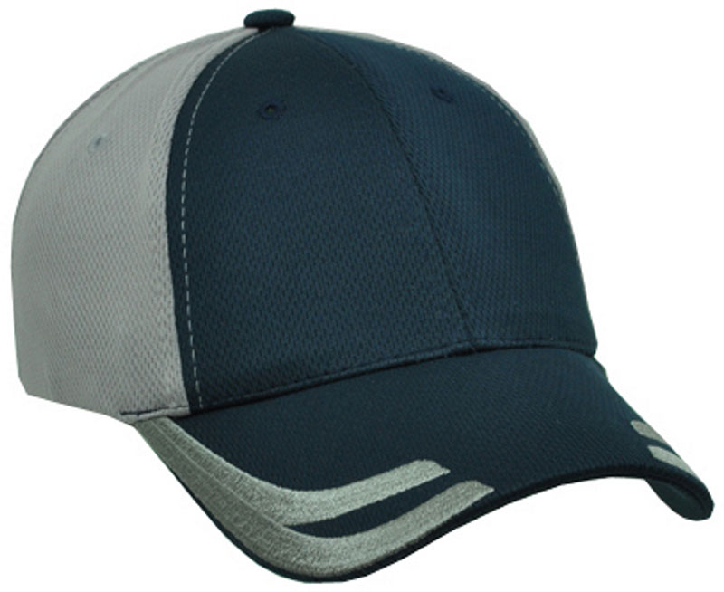 how to make customized hats