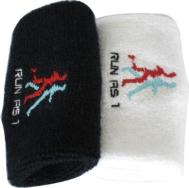 Click to enlarge - DSW5 - TERRY TOWELING WRISTBANDS