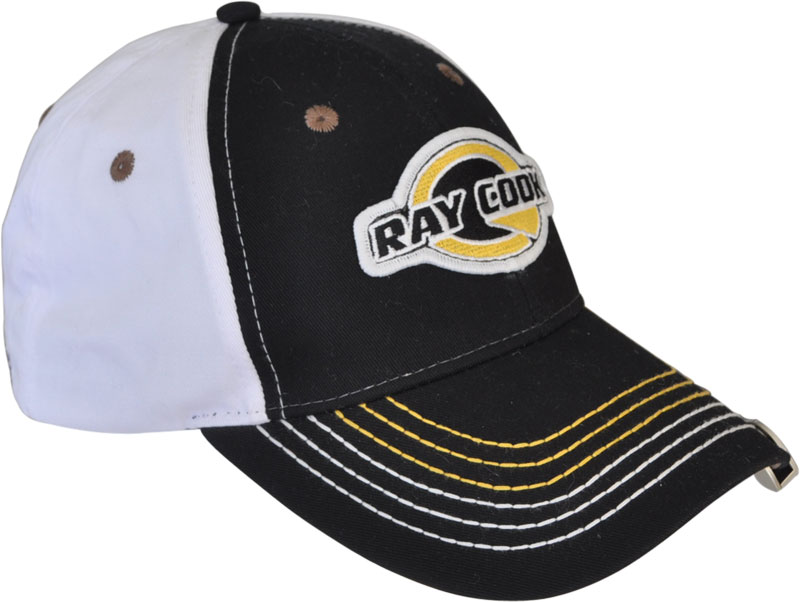 cc5425f46af7b Custom Baseball Hats decorated with your customized Logos.