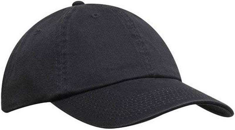 6d9a0a8240f7f9 Custom made unstructured baseball hats,caps washed chino Australia ...