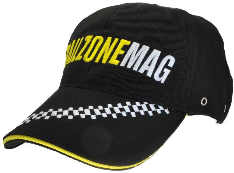 fitted baseball caps baseball hats australia embroidered