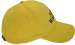 FLOOR WARDEN CAP - YELLOW WITH HI-VIS REFLECTIVE TRIM