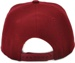 FITTED OR SNAPBACK CLOSURE CAN BE ANY COLOUR
