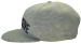 SIDE VIEW FLATBRIM CAP