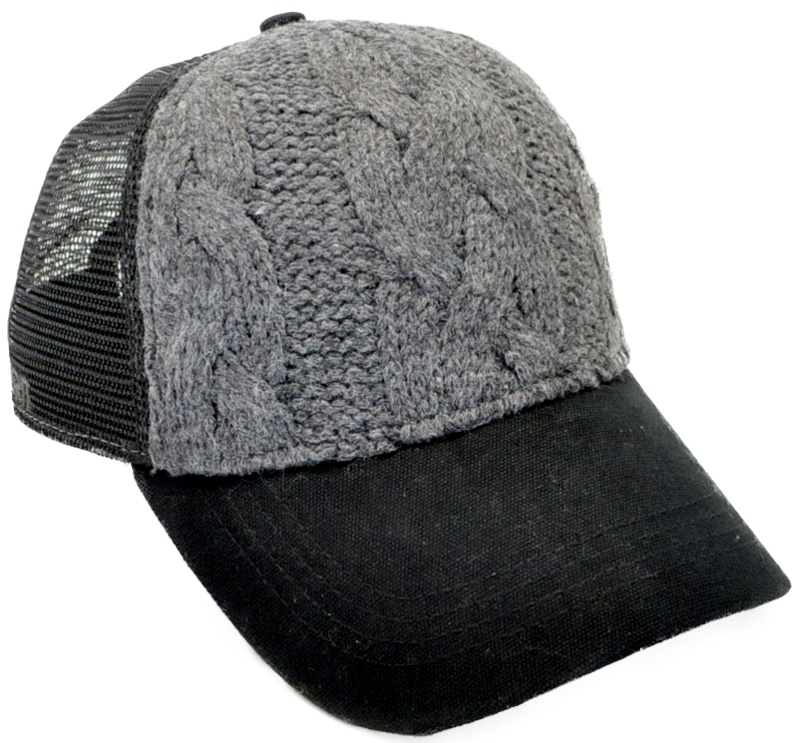 Cute Trucker Hats for women decorated with your customized Logos. 3241a014c7f